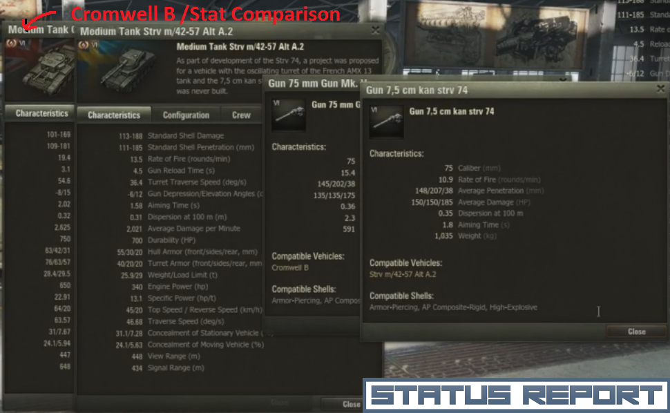 kv-5 world of tanks blitz